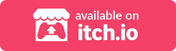 itch-store